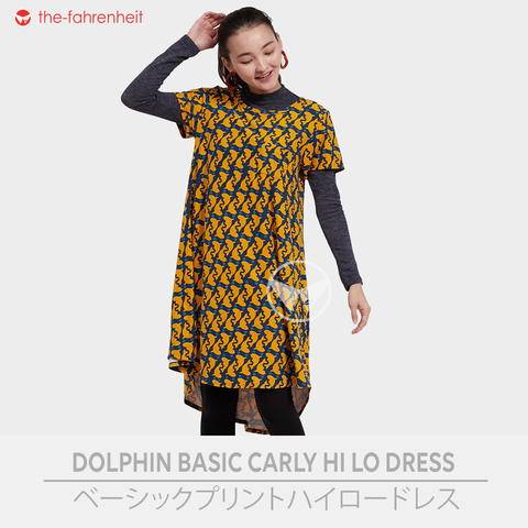 Carly Dress-Dolphin1.jpg