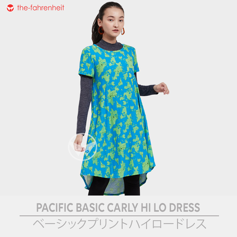 Carly Dress-Pacific1.jpg