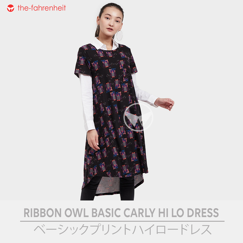 Carly Dress-Ribbon Owl1.jpg