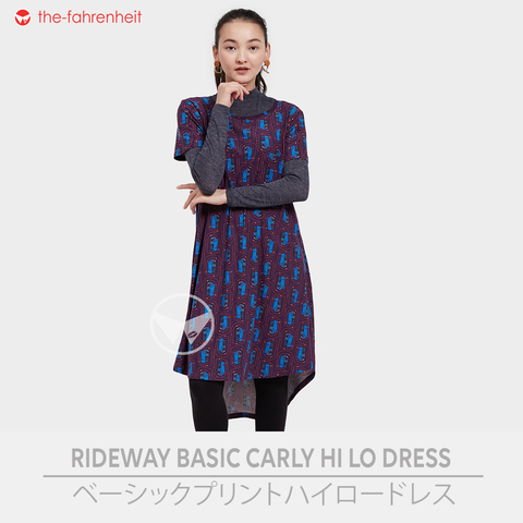 Carly dress-Rideway1.jpg