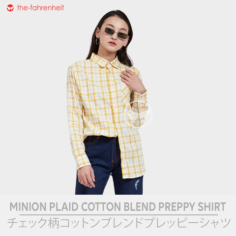 Plaid-Minion1.jpg