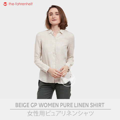 GP Women-Beige1.jpg
