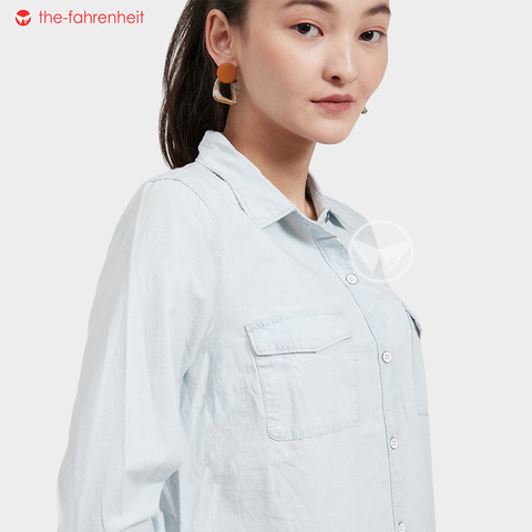 Chambray-Two Pocket Light Washed4.jpg