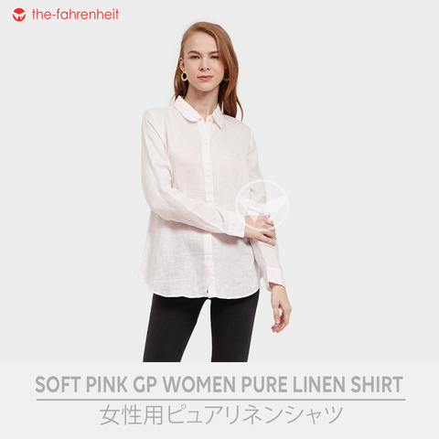 GP Women-Soft Pink1.jpg