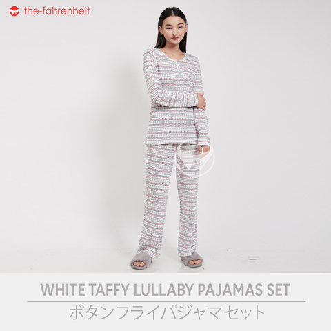Lullaby-White Taffy1.jpg