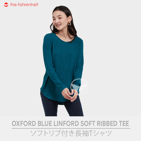Linford-Oxford Blue1.jpg