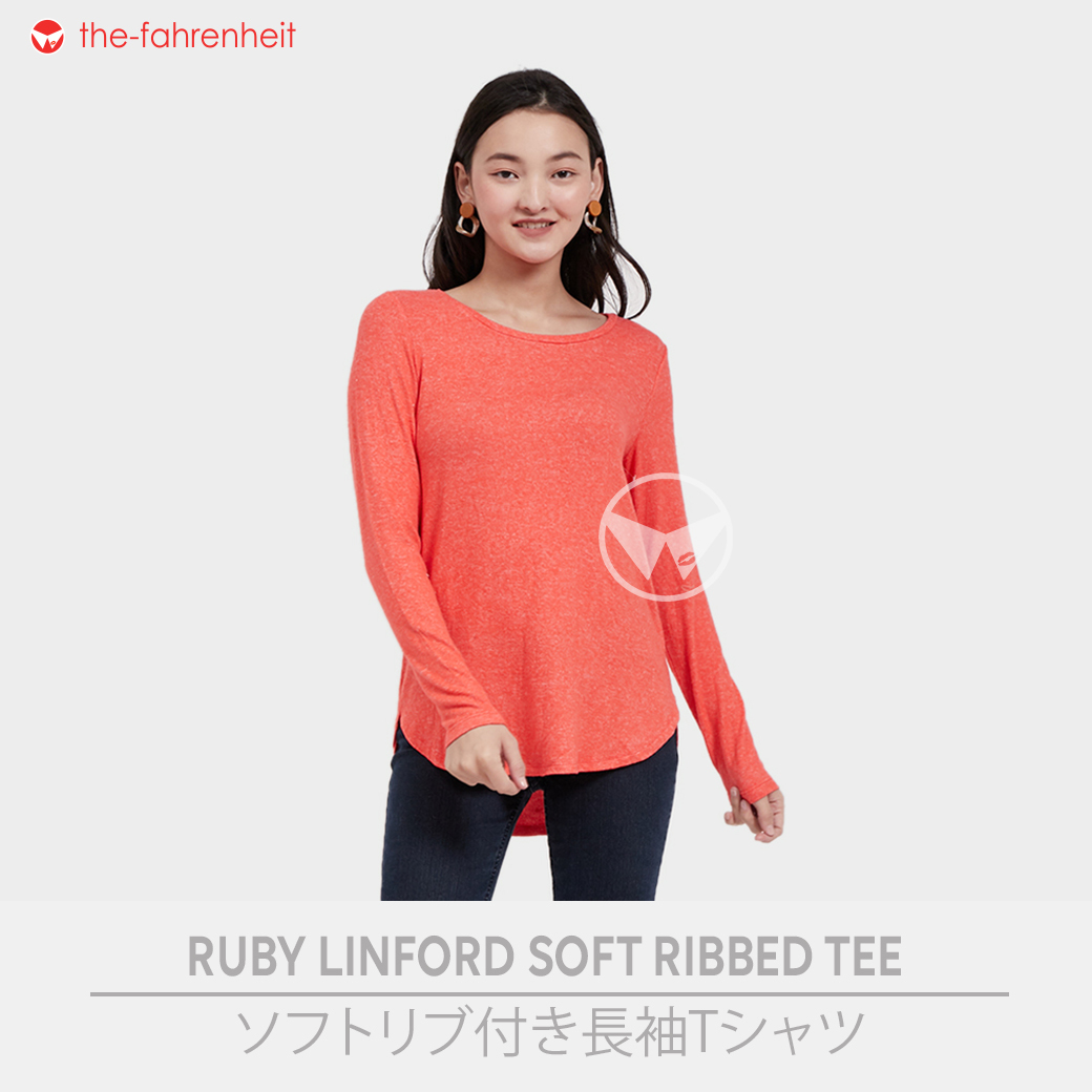Linford-Ruby1.jpg