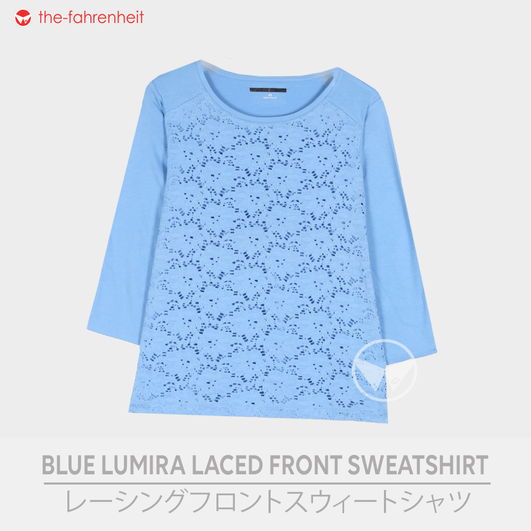 Lumira-Blue.jpg