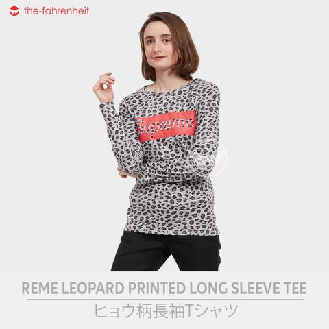 Reme-Leopard1.jpg