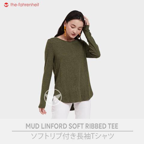Linford-Mud1.jpg