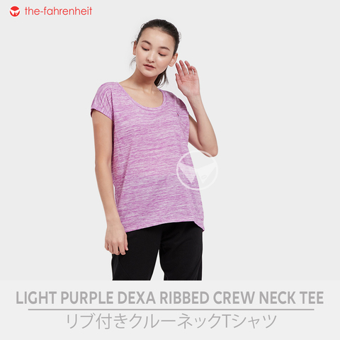 Dexa-Light Purple1.jpg