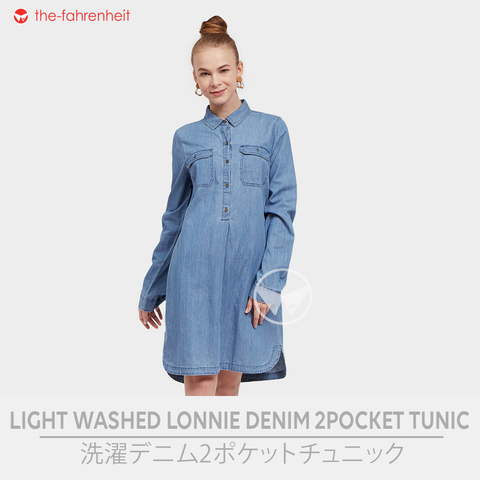 Lonnie-Light Washed1.jpg