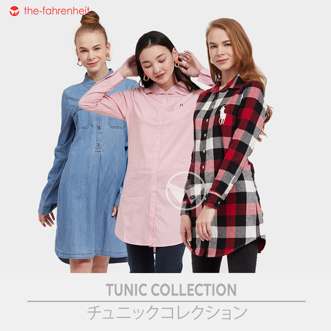 Tunic Collection COVER.jpg