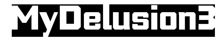 mydelusion3