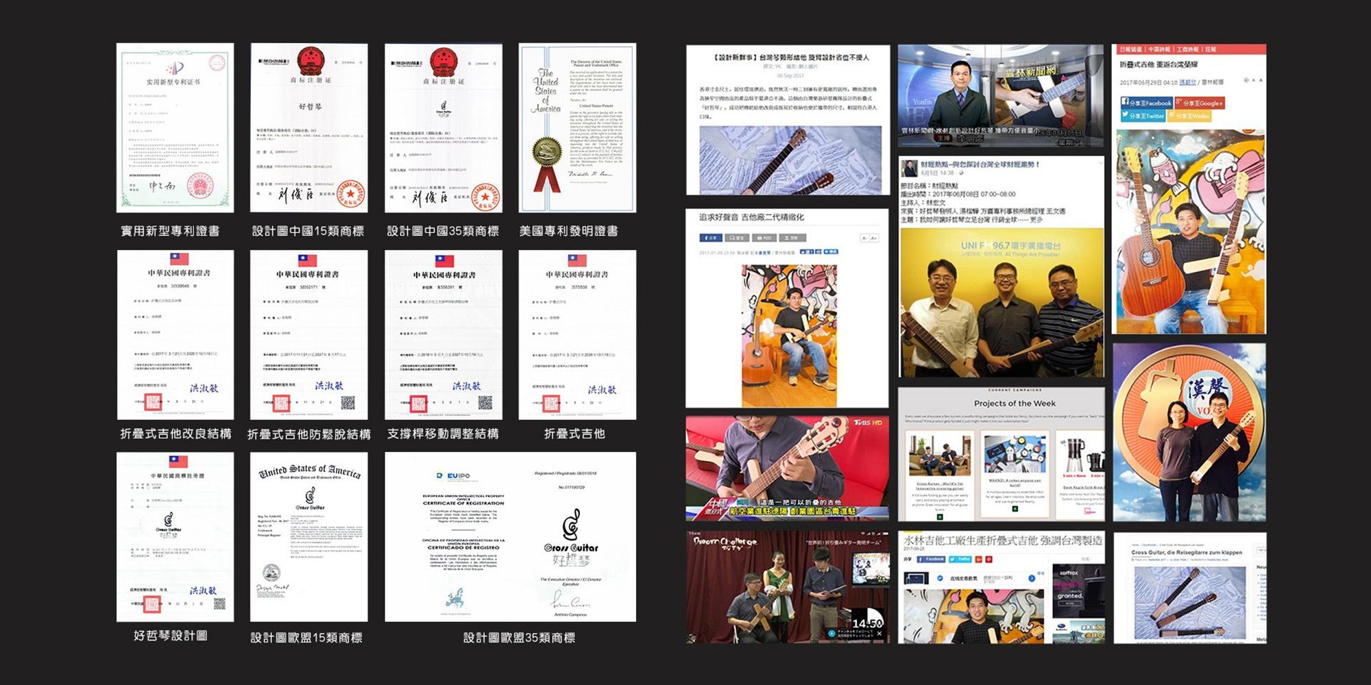 已核准專利及商標/獲獎成果與媒體採訪.jpg