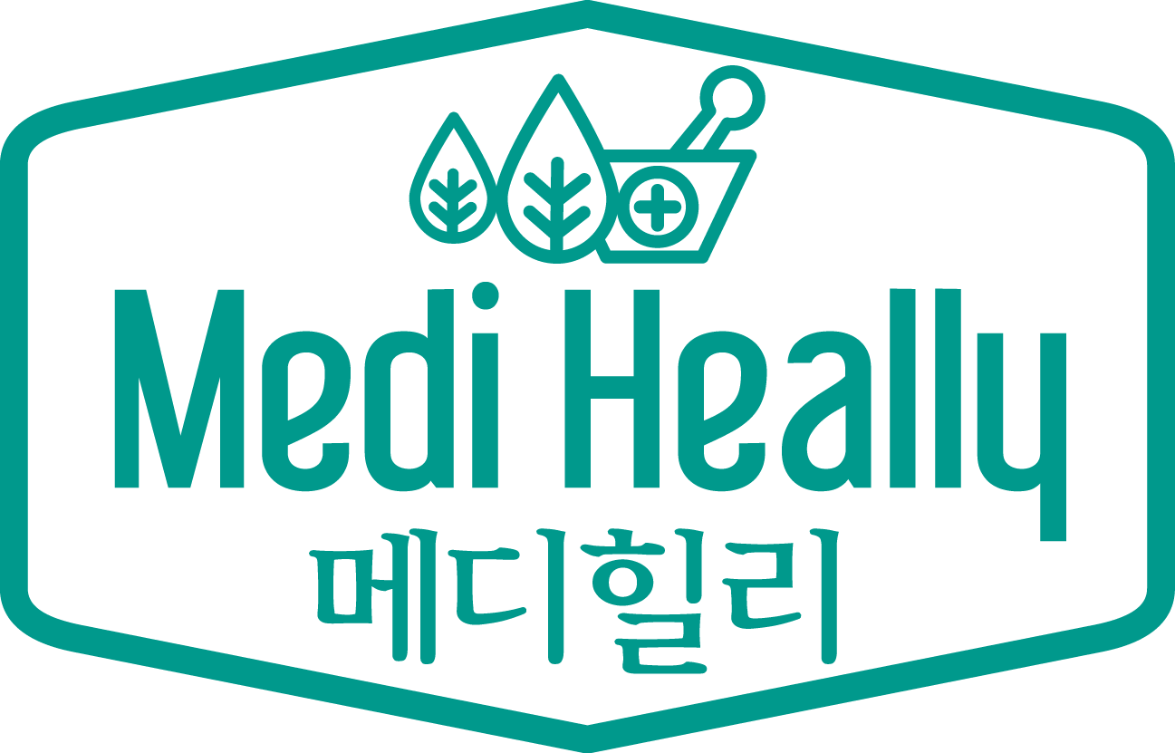 Mediheally_logo_new_green.png