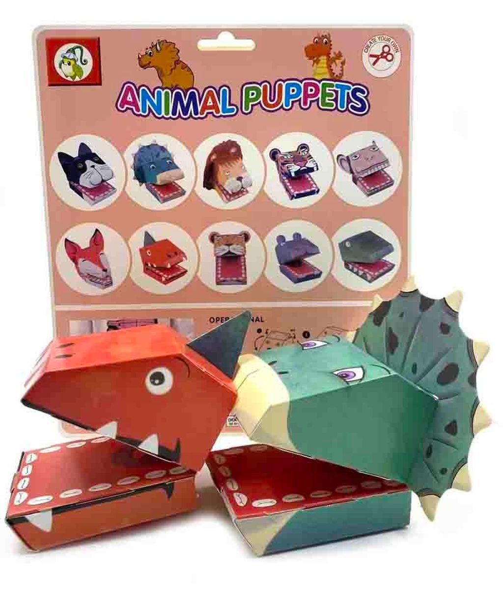 Animal Hand Puppet Craft.jpg