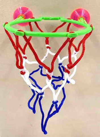 Basketball Game - Mini with suction cups a.jpg