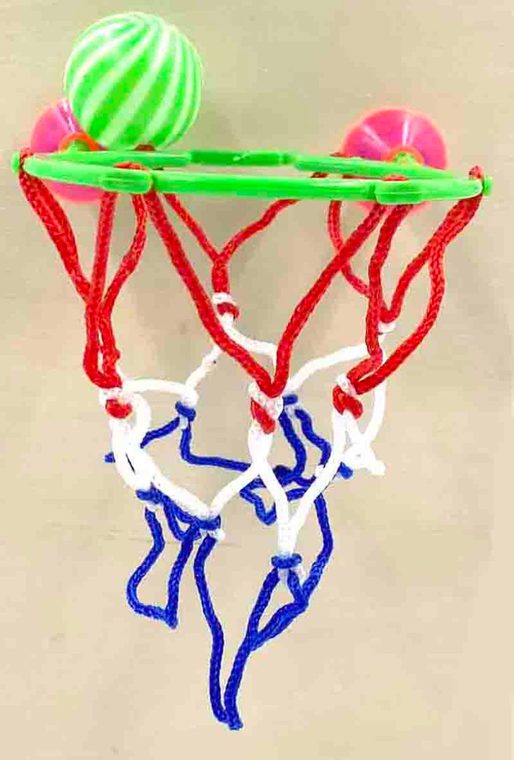 Basketball Game - Mini with suction cups.jpg