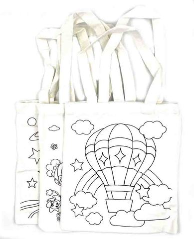 Colouring Canvas Bag.jpg