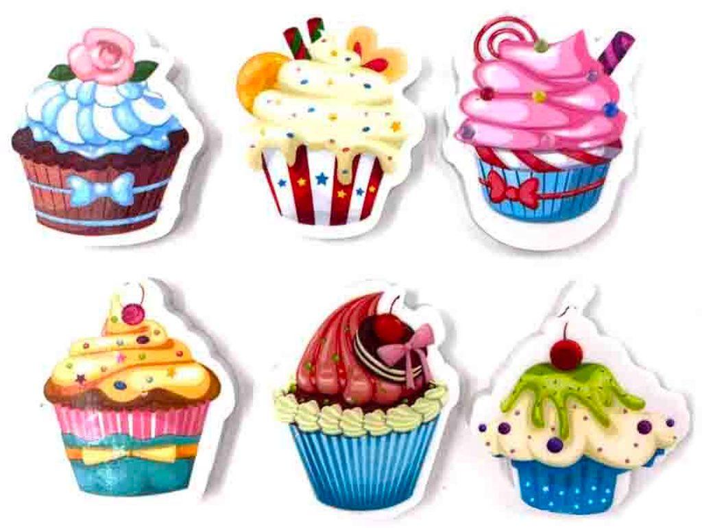 eraser - cupcake a.jpg