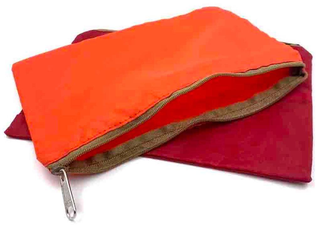 zipped pouch - nylon a.jpg