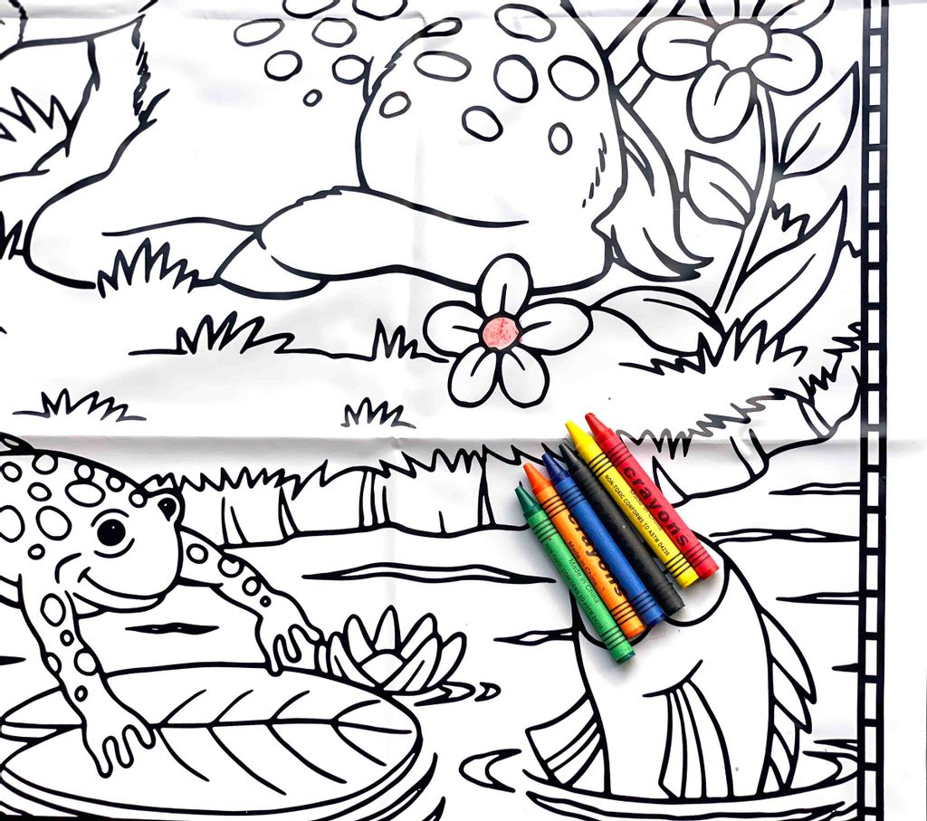 Colouring Sheet with Crayons a.jpg
