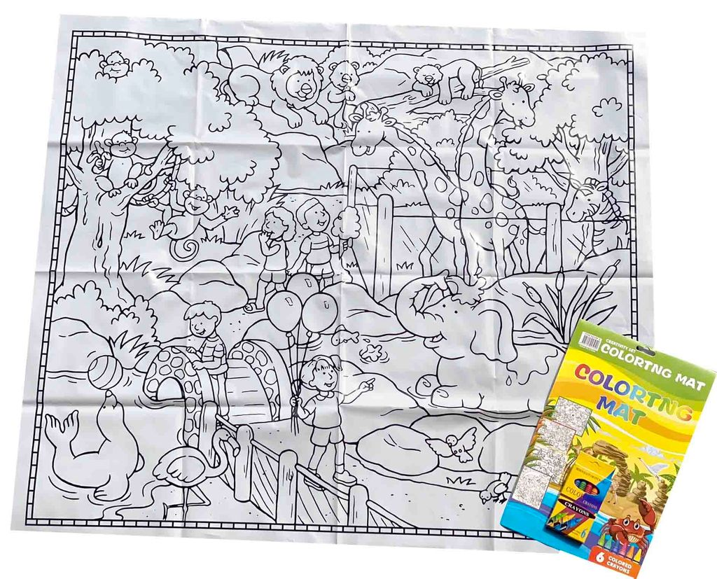 colouring sheet with crayons whole.jpg