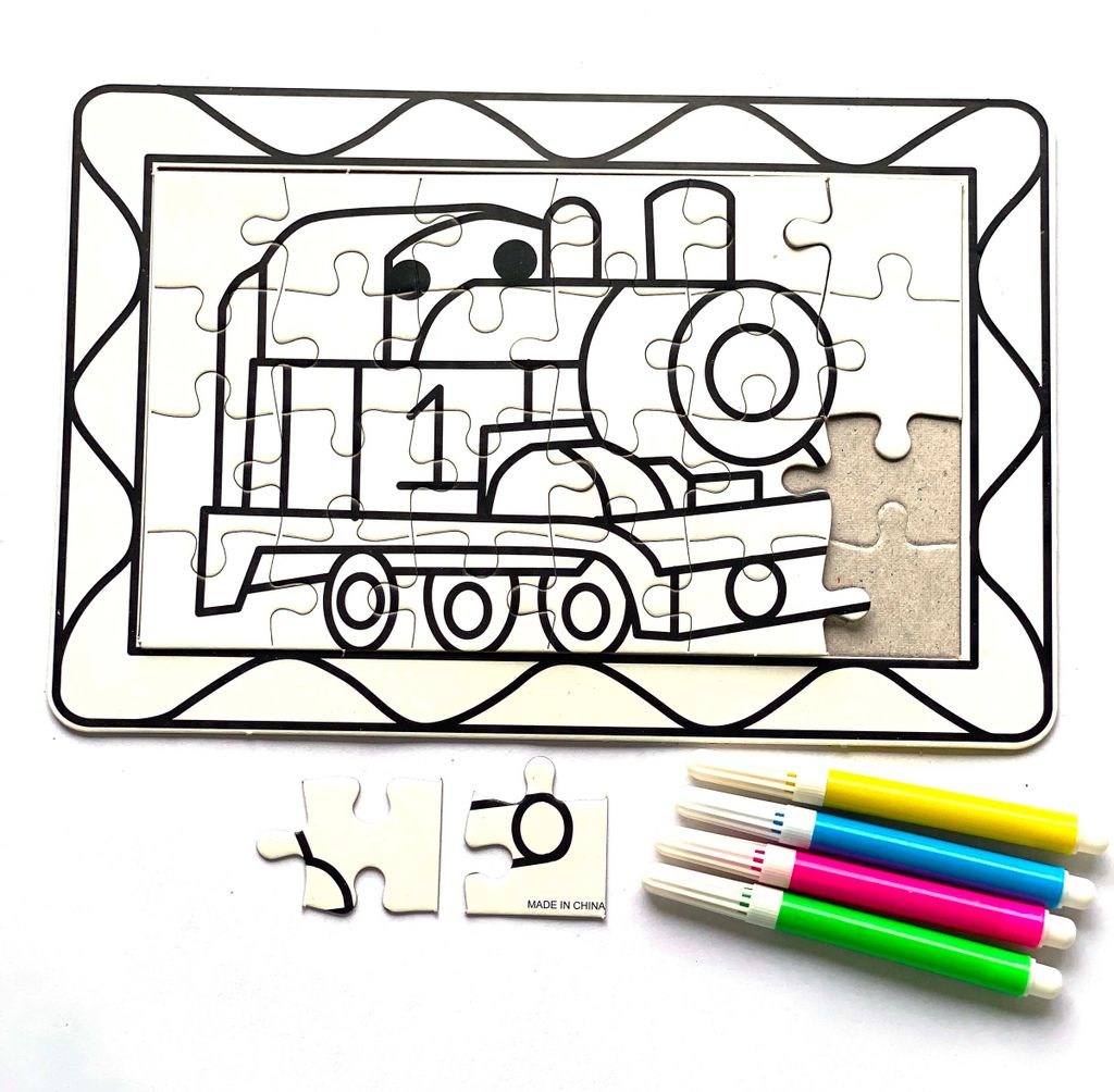 A5 Coluring Puzzle with markers 5.jpg