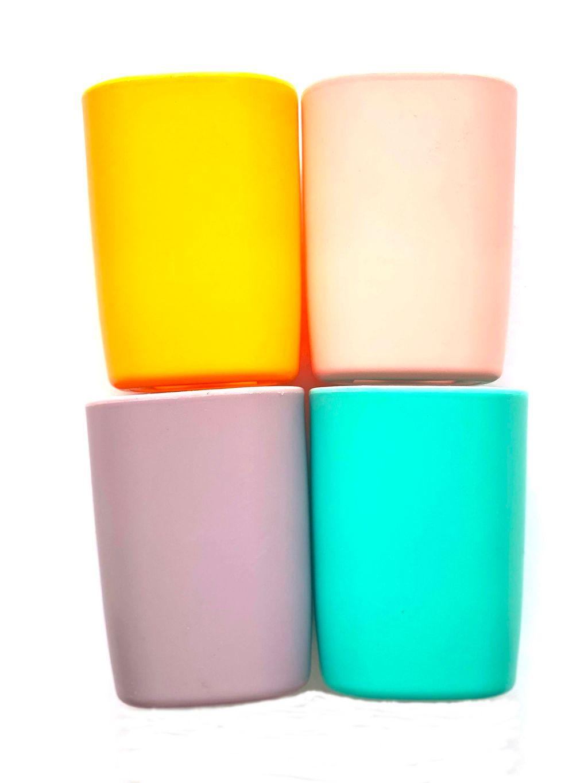Cup(Plastic).jpg