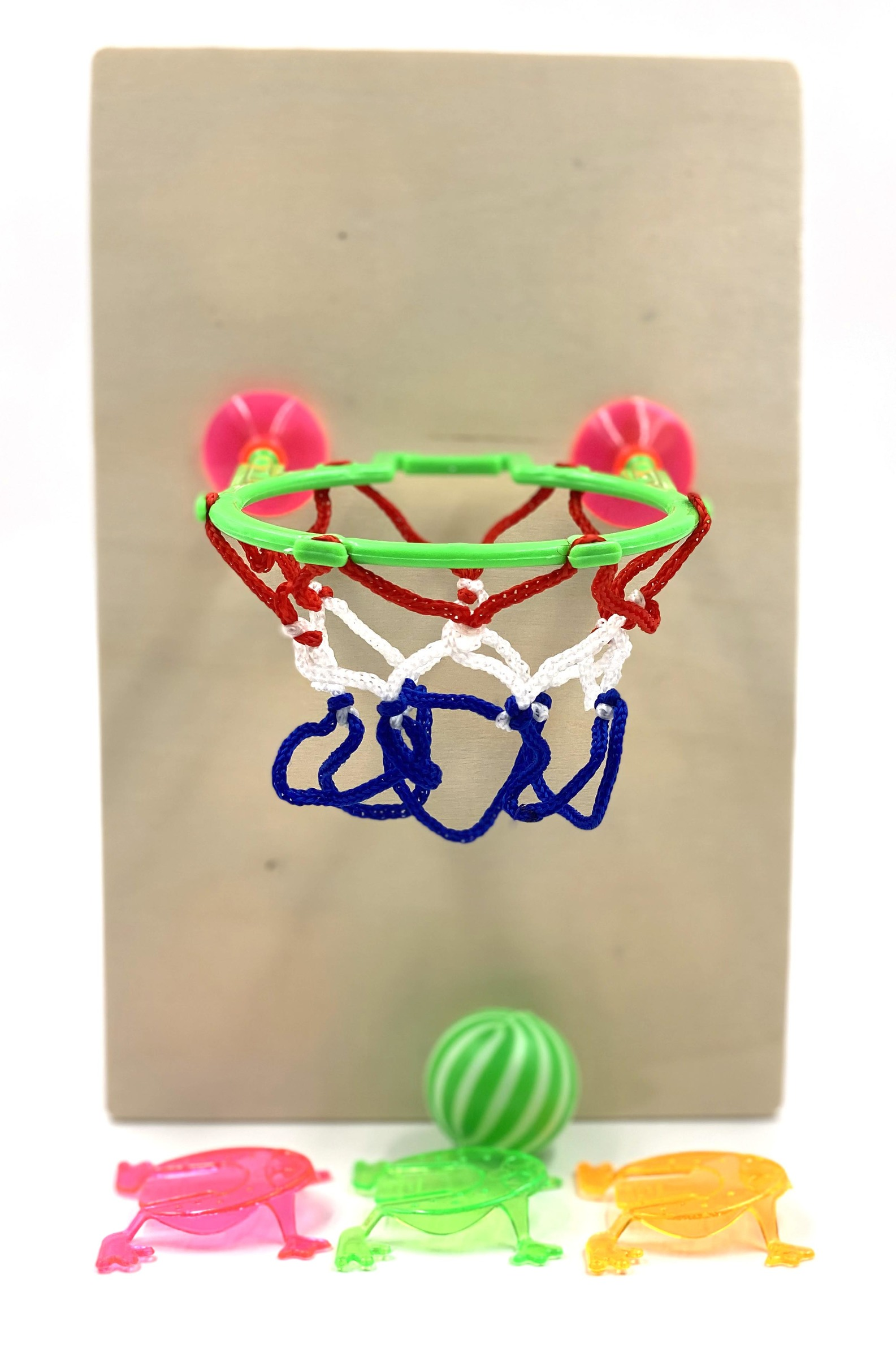 Mini Basketball Set 2.jpg