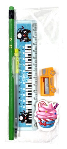 Stationery Set 2.jpg