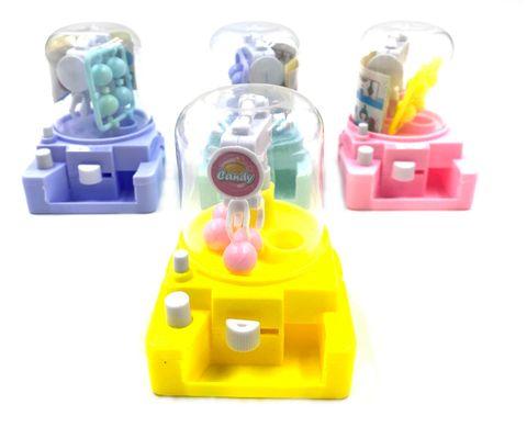 Mini Craw Machine 3.jpg