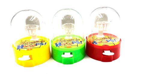 Mini Basketball Toy 1.jpg