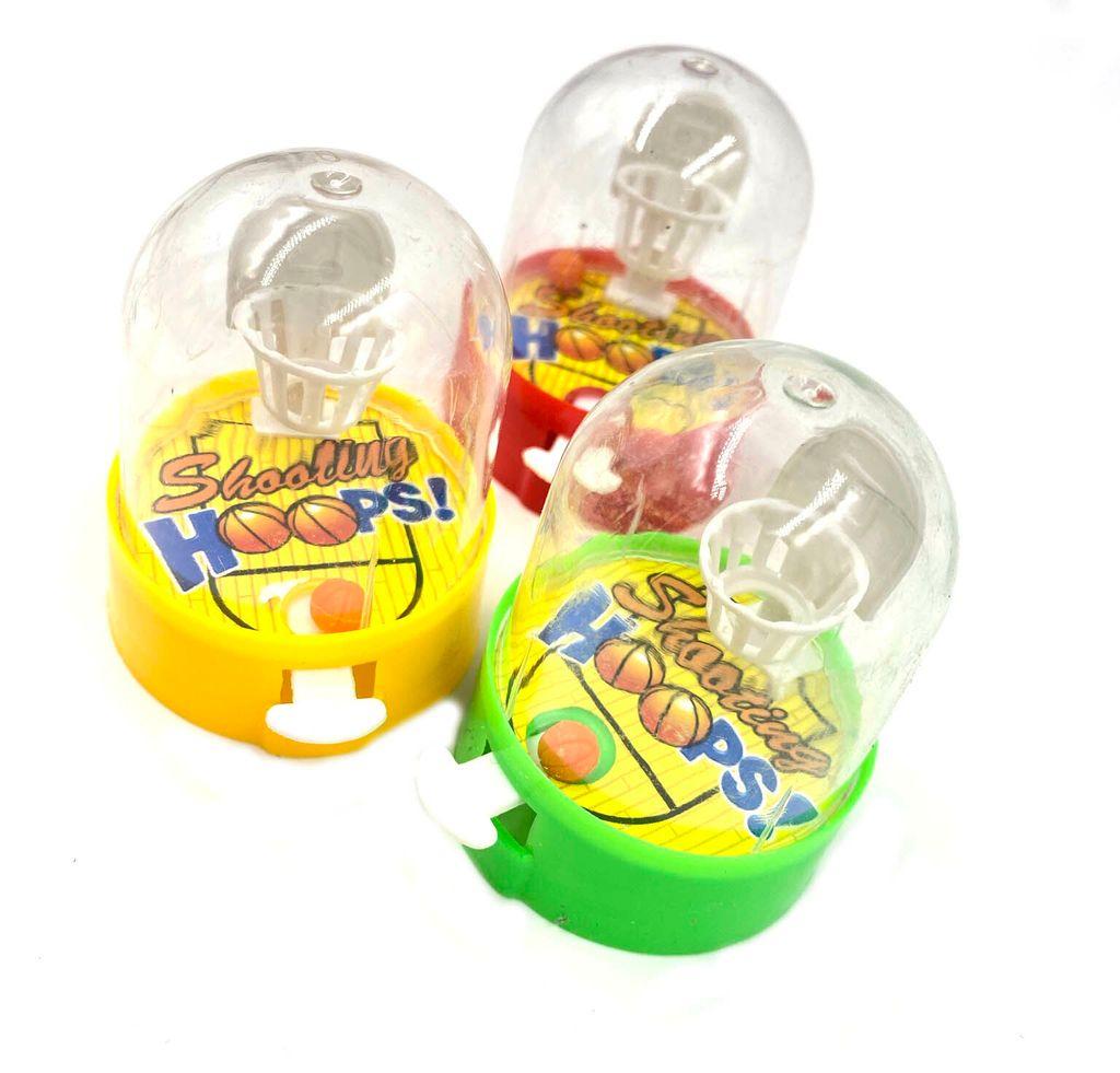 Mini Basketball Toy.jpg