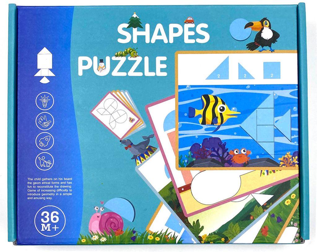 shape puzzle - box.jpg