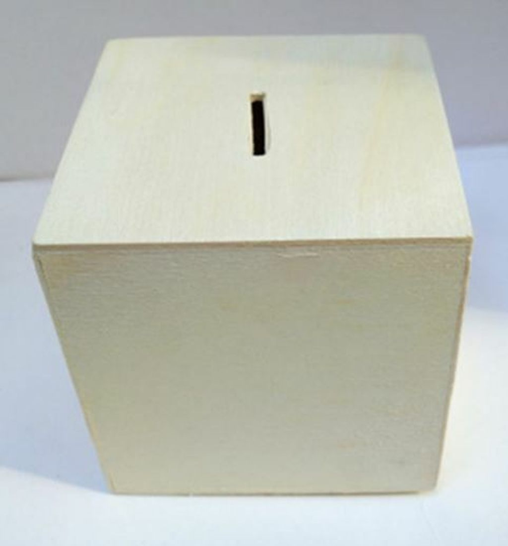 Square Coin Bank.JPG