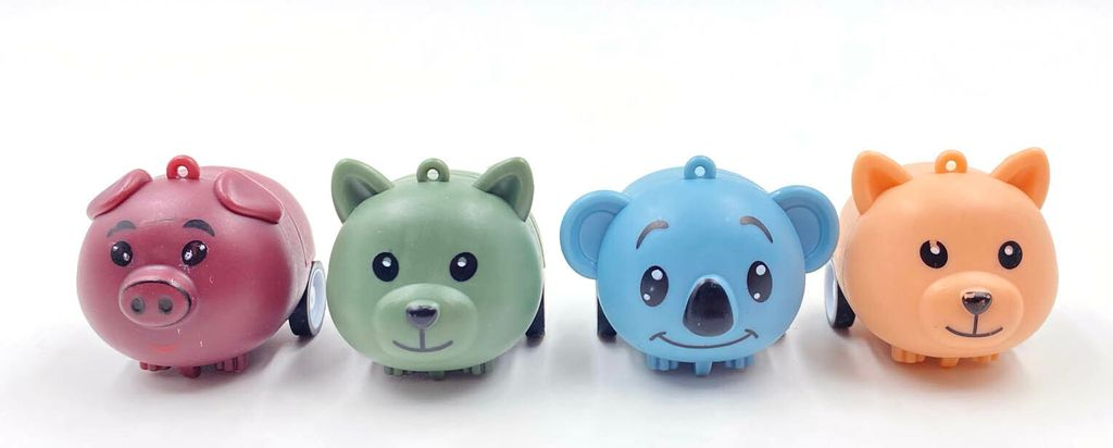 Mini Pull and Move Toy 1.jpg