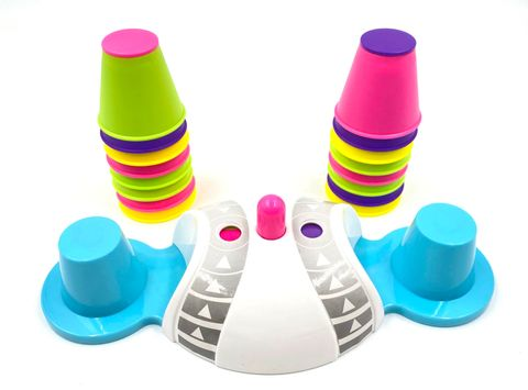 Cup Stacking Game 1.jpg