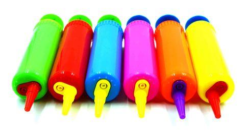 balloon pump - all 1.jpg