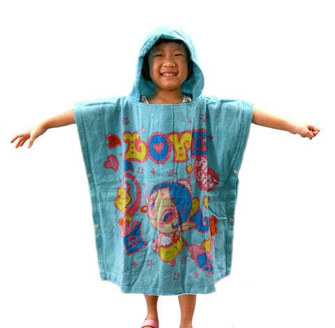 hooded towel.jpg