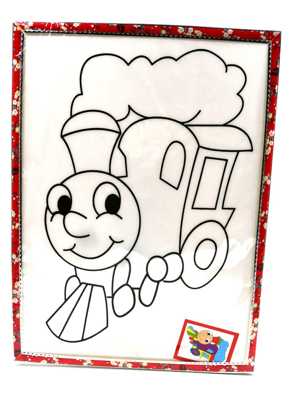 Styrofoam Thomas.jpg