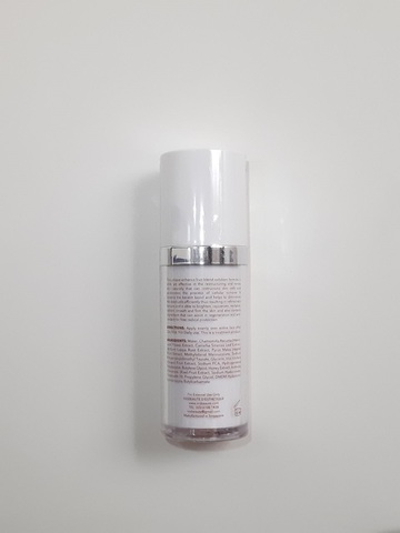 InsB Derma Refine Serum back.jpg