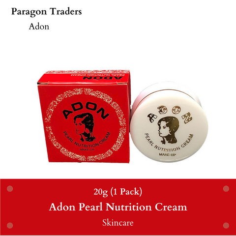 Adon pearl nutrition cream 1X.png