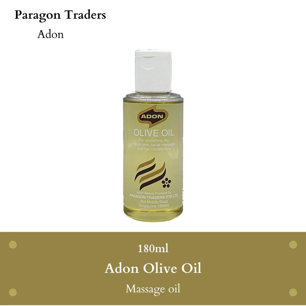 adon olive oil 180ml.png