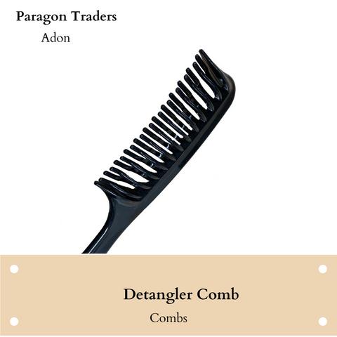 detangler comb.png
