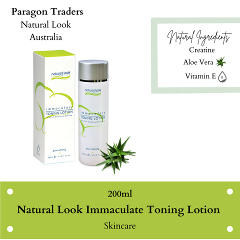 Immaculate Toning Lotion.png