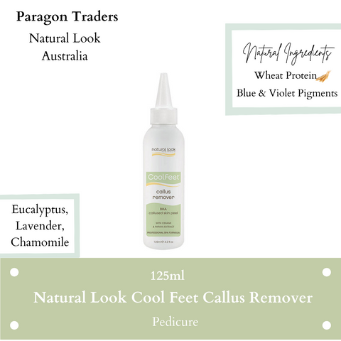 Cool feet callus remover.png