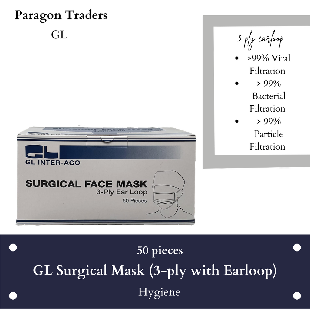 GL surgical face mask.png