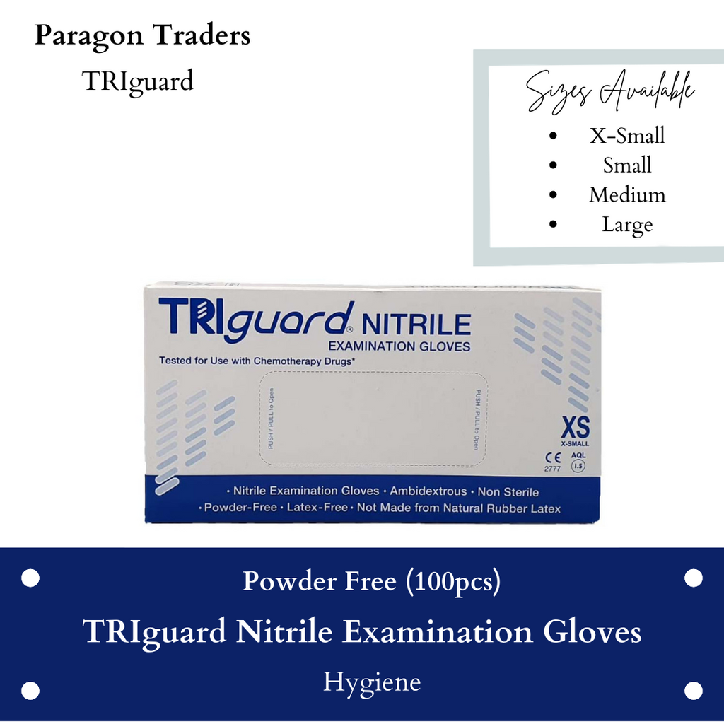 TRIguard Nitrile Examination Gloves.png
